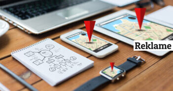 5 rejseapps til dit smartwatch - rejseuniverset