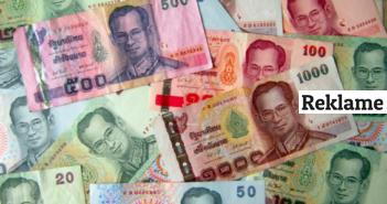 thai-baht-i-danske-kroner